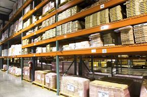 commercial_airconditioned_warehouse