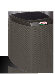 Lennox-Airconditioner