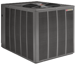 Rheem-AC_and_Heat_Pump_Condensing_UnitsLarge
